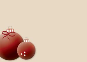 Fotobuch Hintergrund Weihnachten 5