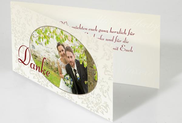 Danksagungskarte__zur_Hochzeit