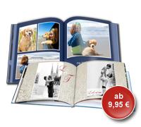Fotobuch-klein