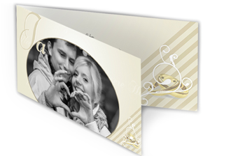 Hochzeit_2_Einladung