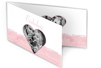 Hochzeit_3_Einladung