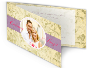 Hochzeit_4_Einladung