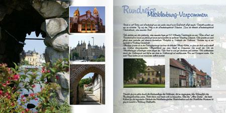 Rundreise-Mecklemburg-Vorpommern