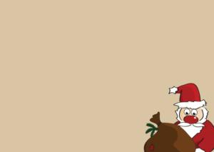Fotobuch Hintergrund Weihnachten 6