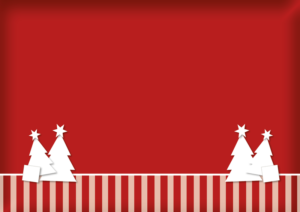 Fotobuch Hintergrund Weihnachten 10