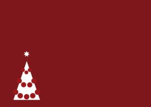 Fotobuch Hintergrund Weihnachten 4