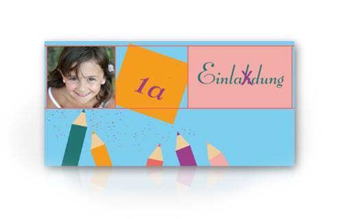 Einladung_zur_Einschulung_Postkarte_500