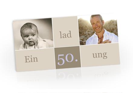 Einladungskarte_zum_Geburtstag-quer-2seitig