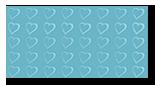 Hintergrundbild Liebe