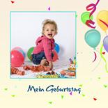 Fotobuch_Vorlage_Kinderfeier
