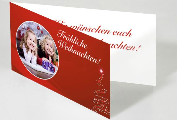 Firmen Weihnachtskarten Selbst Gestalten.Weihnachtskarten Erstellen Vielseitig Mit My Moments