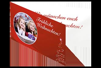 Karten_zu_Weihnachten erstellen