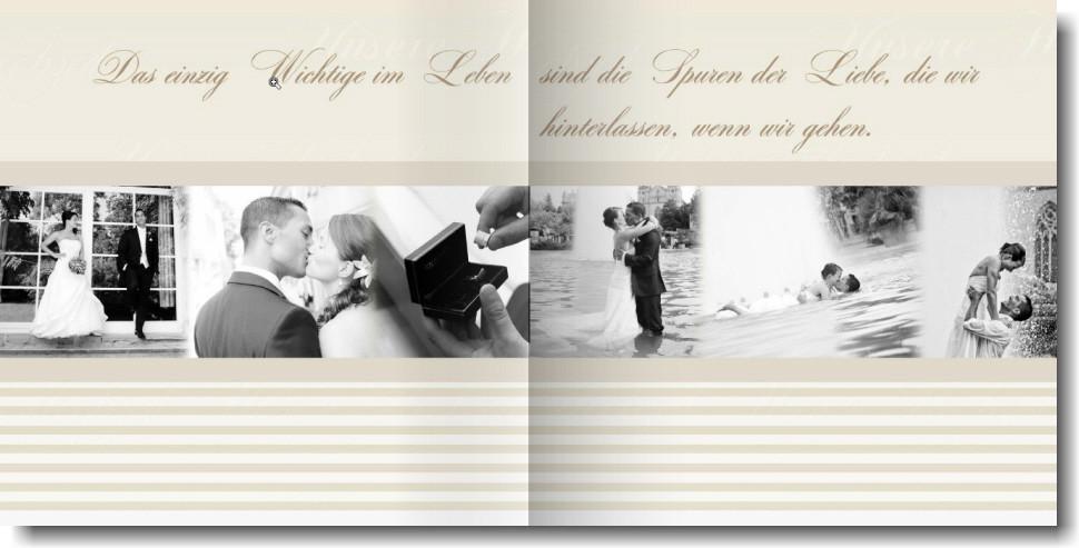 Hochzeitsalbum Tipps Ideen Bei Hochzeitsportal24 0